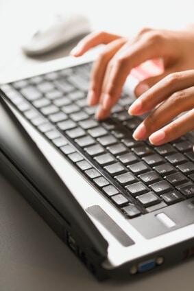 Onlinedating