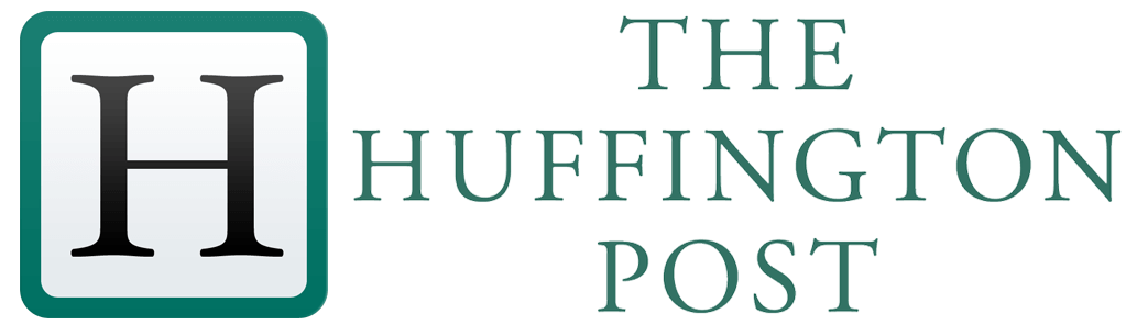 huffingtonpost