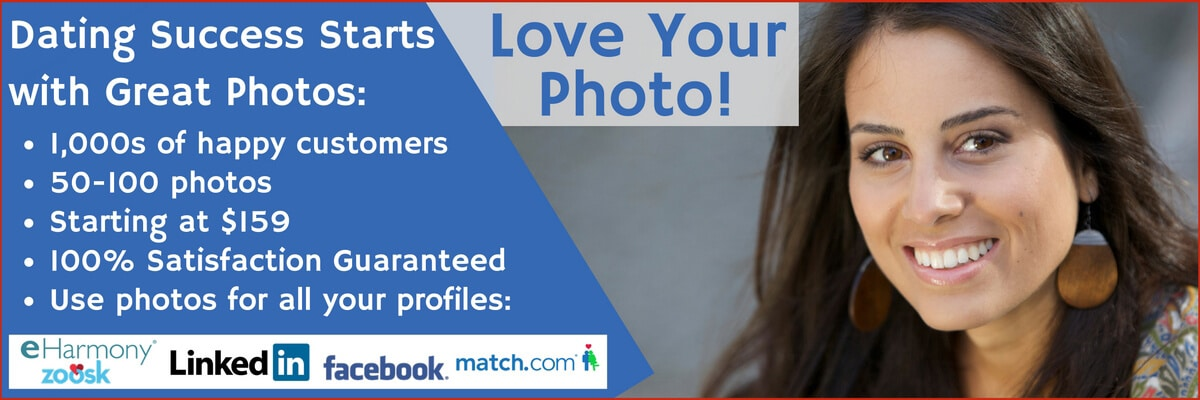 Online dating careers in dallas