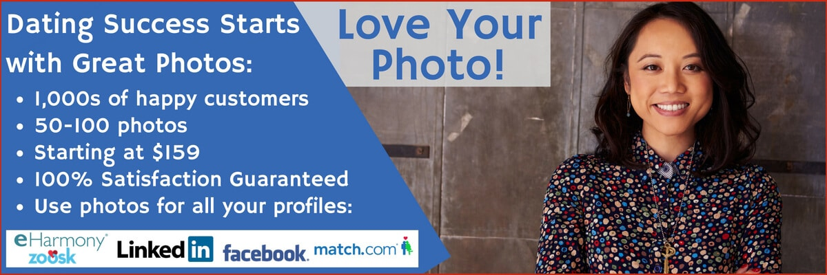 internet dating photography 59 reviews of karina louise photography it was fantastic i was inspired to focus my photography business on online dating photos when i myself was.
