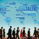 Top 10 Professional Skills You Need on Your LinkedIn Profile and Why