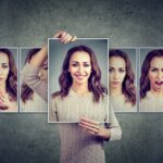 10 Profile Picture Ideas That Can Have a Big Impact