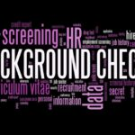 9 Ways to Fail Your Social Media Background Check