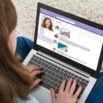 4 Elements of a Successful and Professional Social Profile