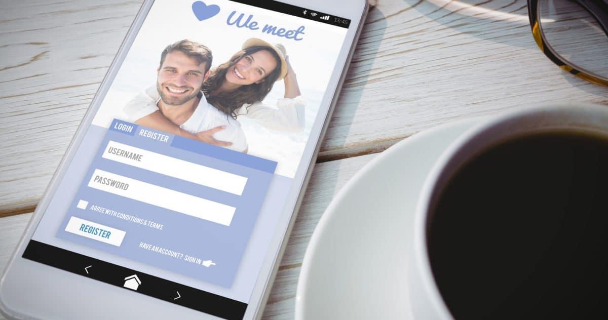 free tranny dating websites