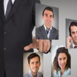 9 Business Profile Picture Rules That Every Professional Should Follow