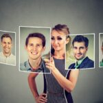 Do You Need Photo Feeler to Find the Right Profile Pictures?