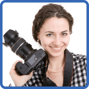 photographer dating site