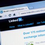 LinkedIn Profile Overhaul