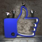 How to Setup a Facebook Account for Quick Success Online