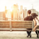 first date ideas, Great First Date Ideas for New Yorkers