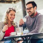 7 First Date Tips to Give Your More Confidence