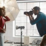 Why You Need Professional Profile Photographs