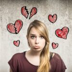 10 Reasons Your Online Dating Profile Doesn't Work for You