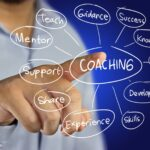 Do You Need a Dating Coach?