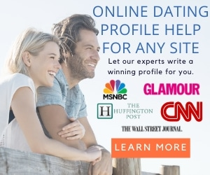 Dating Profile AD