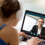 Virtual Dating Ideas, Tips and Tricks
