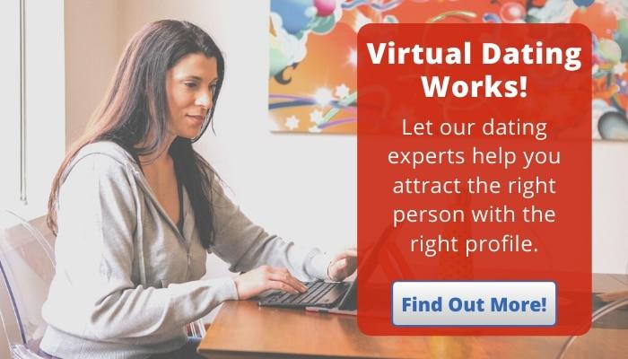 Virtual Dating