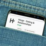 How Hinge Works, The Dating App for Serious Relationships