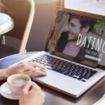 Professional Dating Services Boost Your Dating Success
