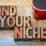 Is a Niche Online Dating Site Right for You?