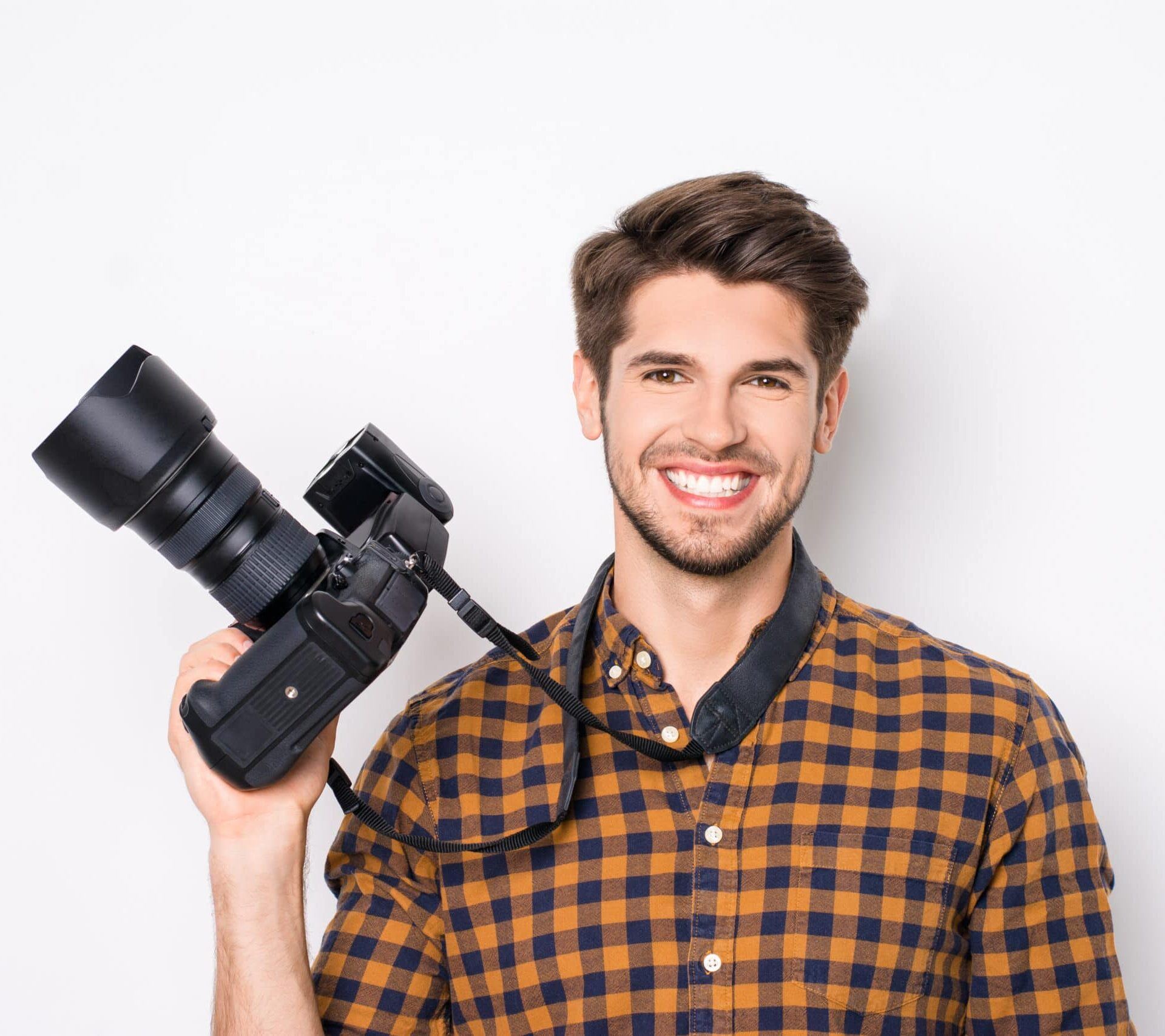 Chicago online dating photographer